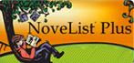 novelist plus icon