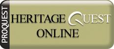 HeritageQuest logo