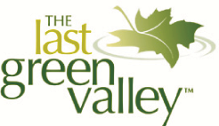 Last Green Valley logo