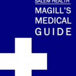 Magills medical guide