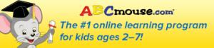 ABC Mouse com